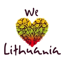 We Love Lithuania